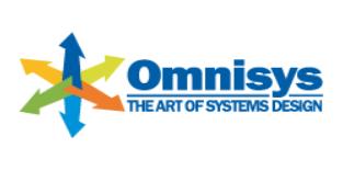 OMMISYS